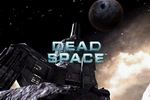 Dead space v1.1.33