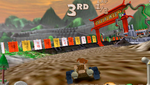 Cro-Mag Rally v.1.0.1.0 (WP7)