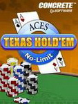 Aces Texas Hold'em - No Limit