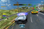 Need for Speed: Hot Pursuit для Android