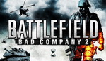 Battlefield: Bad Company 2 v.1.07