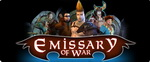 Emissary of War для Андроид
