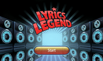Игра Lyric Legend Mega Pack для Bada