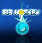 Air Hockey для Bada