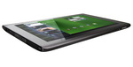 Acer Iconia Tab A500: планшет на Android 3.0