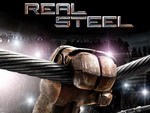 Real Steel HD / Живая сталь HD для Android
