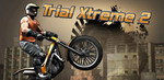 Trial Xtreme 2 HD для Android