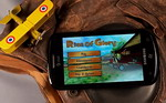 Rise of Glory для Windows Phone 7