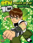 Ben 10: Power of the Omnitrix