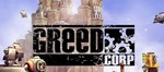 Greed Corp HD для ANDROID
