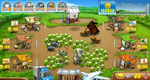 Farm Frenzy 2  (WP7)