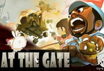 Devils at the Gate для Android