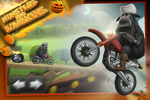 Bike Baron для iPhone