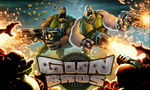Gun Bros Multiplayer для Android