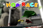Hop Race для Android