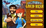 California Gold Rush для Android