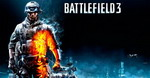 Battlefield 3: Aftershock для iPhone
