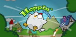 Hoppin' Chicken для Android