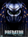 Predator - The Duel