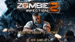 Zombie Infection 2 RU