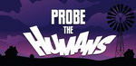 Probe the Humans