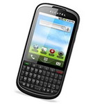 Смартфон Alcatel One Touch 910