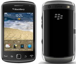 Смартфон BlackBerry Curve 9380