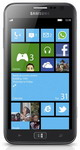 IFA 2012: Смартфон Samsung ATIV S на Windows Phone 8