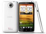 Cмартфон HTC One XL