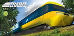 Trainz Simulator THD