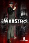 iMobsters