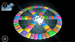 Nokia Trivial Pursuit