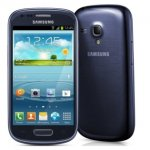Анонсирован Samsung Galaxy S3 mini Value Edition
