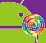 Google представил Android 5.0 Lollipop